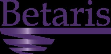 Betaris logo